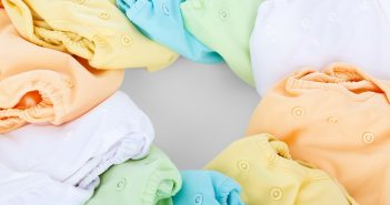 Super Cute & Adorable German Shepherd Baby Clothes & Gifts
