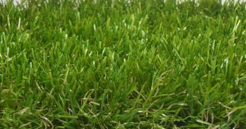 What Is The Best Artificial Grass For Dogs & Synthetic Lawn For Pets