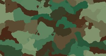 Army Dog Costume: Camouflage & Army Themed Suits For Dogs