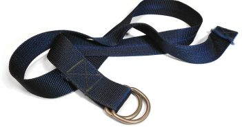 Getting A Good Dog Leash That Goes Around Your Waist