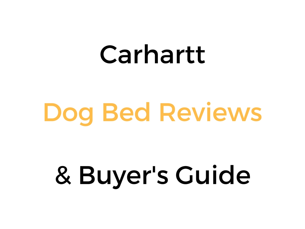 ikea the images bed of ideas bath dog risers hash and carhartt best canada