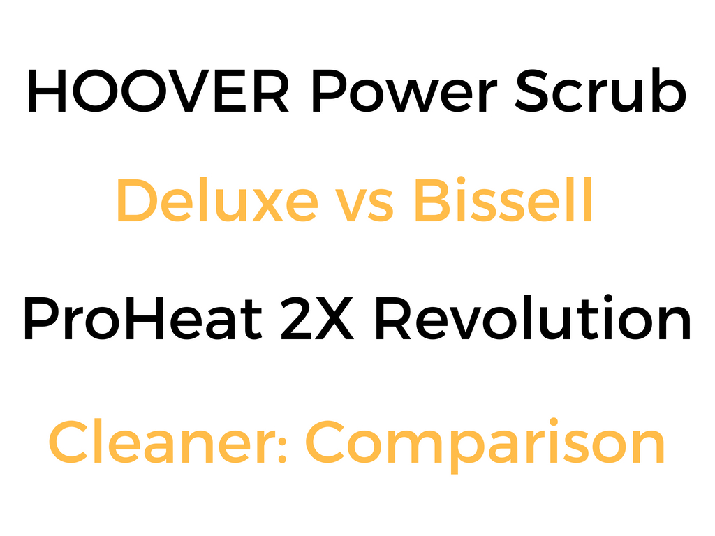 Bissell Proheat 2x Revolution Pet Deluxe Carpet Cleanerbissell 25a3 Parts List And Diagram Ereplacementpartscom 2007p Pro